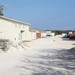 Great-Stirrup-Cay-Construction-Area-TravelXena-7