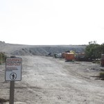 Great-Stirrup-Cay-Construction-Area-TravelXena