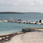 Great-Stirrup-Cay-Jet-Ski-TravelXena-2