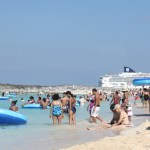 Great-Stirrup-Cay-Norwegian-Cruise-Island-TravelXena-7