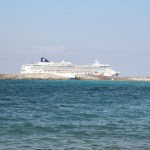 Great-Stirrup-Cay-Norwegian-Jewel-TravelXena-4