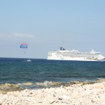 Great-Stirrup-Cay-Norwegian-Jewel-TravelXena-5