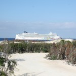 Great-Stirrup-Cay-Norwegian-Jewel-TravelXena-9