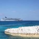 Great-Stirrup-Cay-Norwegian-Jewel-TravelXena