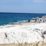 Great-Stirrup-Cay-Rock-Blue-Water-TravelXena-3