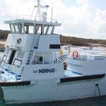 Great-Stirrup-Cay-Tender-Little-Norway-TravelXena-3