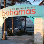 Island-of-the-Bahamas-Sign-TravelXena.com-1