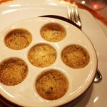 Le-Bistro-French-Restaurant-Escargot-Norwegian-Jewel