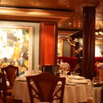 Le-Bistro-French-Restaurant-Norwegian-Jewel-2