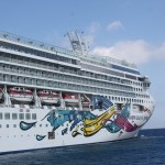 NCL-Norwegian-Jewel-TravelXena