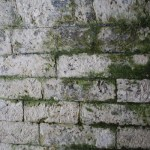 Nassau-Bahamas-Fort-Fincastle-Wall-TravelXena