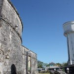 Nassau-Bahamas-Fort-Fincastle-Water-Tower-TravelXena