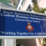 Nassau-Royal-Bahamas-Police-Force-TravelXena 2
