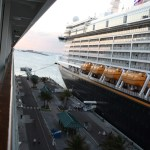 Norwegian-Jewel-Disney-Dream-Nassau-Bahamas-TravelXena-4
