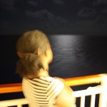 Norwegian-Jewel-Moonlight-on-Water-Travel-Xena-3