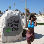 Travel-Xena-Great-Stirrup-Cay-Sign-TravelXena