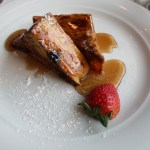 French-Toast-Norwegian-Jewel-NCL-French-Toast-5