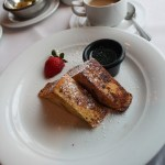 French-Toast-Norwegian-Jewel-NCL-French-Toast