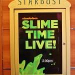Nicelodeon-Slime-Time-Live-Stardust-Theater-Norwegian-Jewel-TravelXena