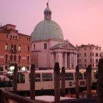 Buildings-at-Dusk-Venice-Italy-TravelXena