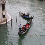 Venice-Italy-Gondola-View-from-Rialto-Bridge-TravelXena