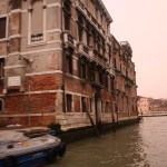 Venice-Italy-On-The-Vaporetto-5