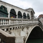 Venice-Italy-Rialto-Bridge-Travel-Xena-2