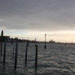 Venice-Italy-Sunset-on-Vaporetto-TravelXena-3