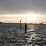 Venice-Italy-Sunset-on-Vaporetto-TravelXena-4