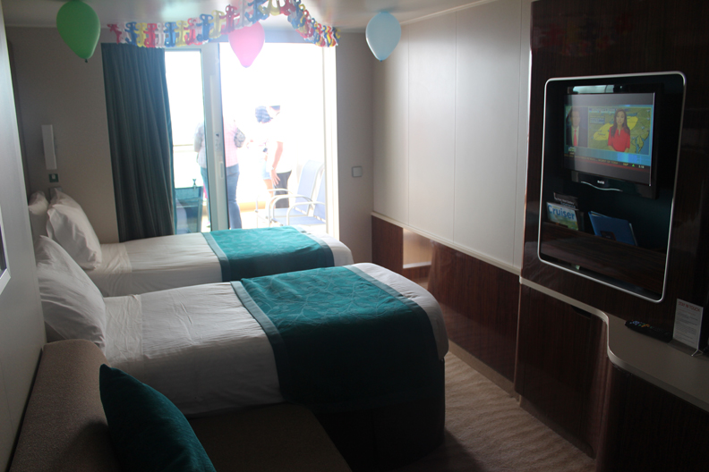 Aft-Balcony-Cabin-Deck-12-Norwegian-Breakaway-TravelXena-2