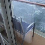 Balcony-Cabin-Deck-11-Norwegian-Breakaway-TravelXena
