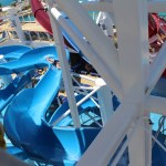 Blue-Water-Slide-Norwegian-Breakaway-TravelXena-13