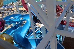 Blue-Water-Slide-Norwegian-Breakaway-TravelXena-15