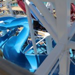 Blue-Water-Slide-Norwegian-Breakaway-TravelXena-17