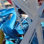 Blue-Water-Slide-Norwegian-Breakaway-TravelXena-6