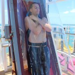 Freefall-Norwegian-Breakaway-TravelXena-7
