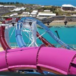 HMS-Malabar-from-Norwegian-Breakaway-Water-Slides-TravelXena-2