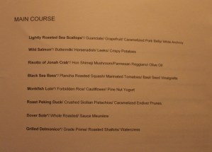 Norwegian-Breakaway-Ocean-Blu-Menu-Main-Course-TravelXena