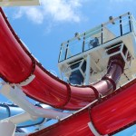 Norwegian-Breakaway-Waterslides-TravelXena