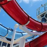 Norwegian-Breakaway-Water-Slides-TravelXena-27