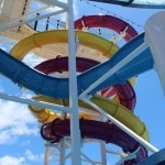 Norwegian-Breakaway-Water-Slides-TravelXena-32