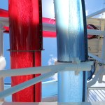 Norwegian-Breakaway-Water-Slides-TravelXena-34