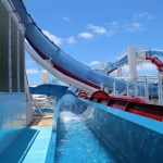 Norwegian-Breakaway-Water-Slides-TravelXena-37