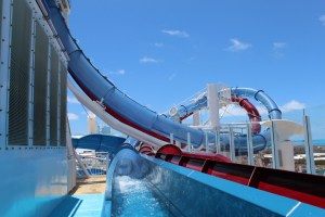 Norwegian-Breakaway-Water-Slides-TravelXena-42