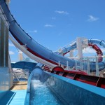 Norwegian-Breakaway-Water-Slides-TravelXena-48