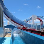 Norwegian-Breakaway-Water-Slides-TravelXena-50