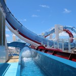 Norwegian-Breakaway-Water-Slides-TravelXena-51