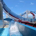 Norwegian-Breakaway-Water-Slides-TravelXena-53
