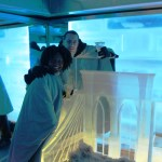 Svedka-Ice-Bar-Norwegian-Breakaway-TravelXena-18