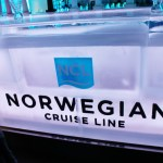 Svedka-Ice-Bar-Norwegian-Breakaway-TravelXena-33